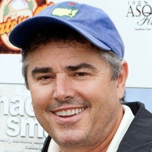 Christopher Knight 7 of 9