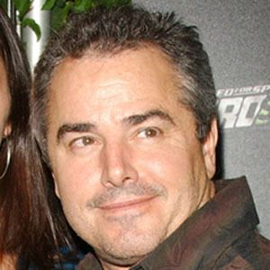 Christopher Knight 8 of 9