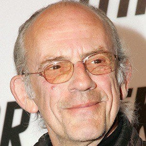 Christopher Lloyd - Bio, Facts, Family | Famous Birthdays