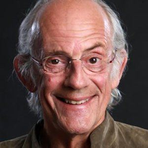 Christopher Lloyd - Biography, Family Life and Everything ...
