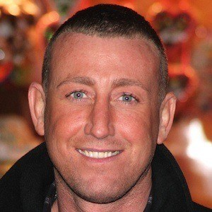 Christopher Maloney 2 of 2