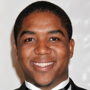 Christopher Massey 3 of 10
