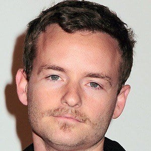 Christopher Masterson 3 of 5