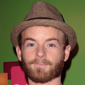 Christopher Masterson 10 of 10