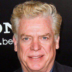 Christopher McDonald 3 of 9