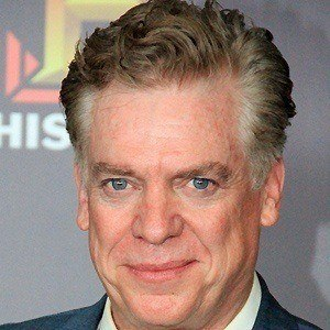 Christopher McDonald 5 of 9