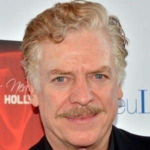 Christopher McDonald 6 of 9