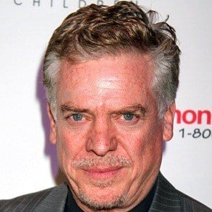Christopher McDonald 8 of 9