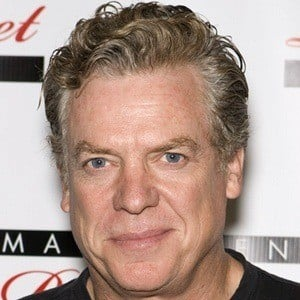 Christopher McDonald 9 of 9