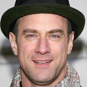 Christopher Meloni 2 of 10