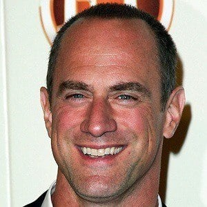 Christopher Meloni 3 of 10