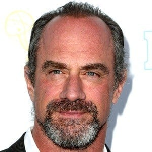 Christopher Meloni 6 of 10