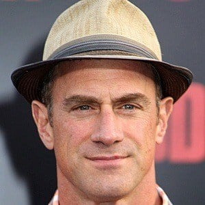 Christopher Meloni 7 of 10