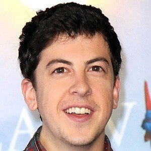 Christopher Mintz-Plasse 2 of 10