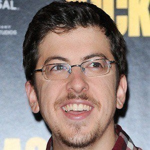 Christopher Mintz-Plasse 3 of 10
