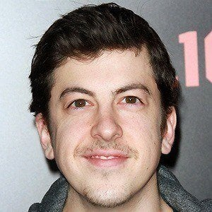 Christopher Mintz-Plasse 4 of 10
