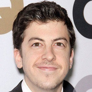 Christopher Mintz-Plasse 5 of 10