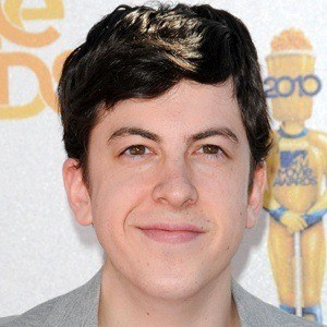Christopher Mintz-Plasse 6 of 10
