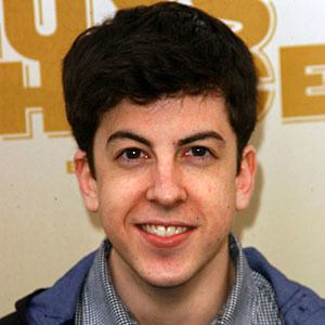 Christopher Mintz-Plasse 7 of 10