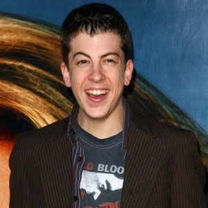 Christopher Mintz-Plasse 8 of 10