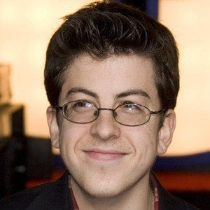 Christopher Mintz-Plasse 9 of 10