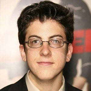 Christopher Mintz-Plasse 10 of 10