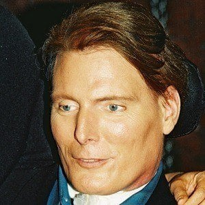 Christopher Reeve 2 of 5