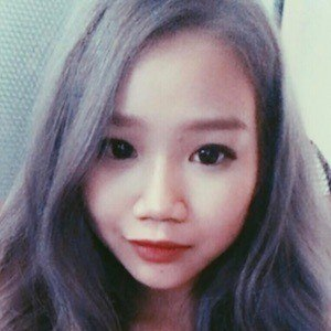 Chrysan Lee 8 of 10