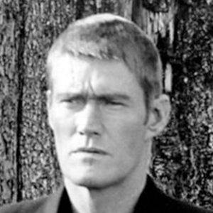 Chuck Connors 3 of 10