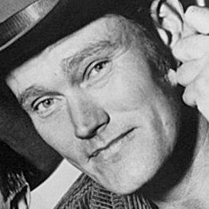 Chuck Connors 7 of 10