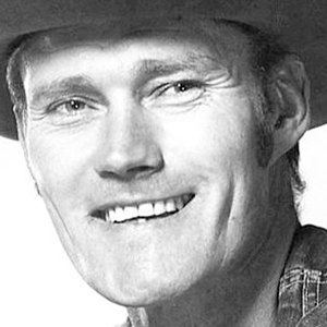 chuck connors brother