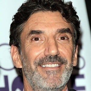 Chuck Lorre 4 of 5