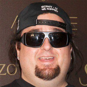 Chumlee 3 of 8