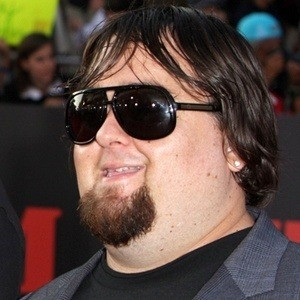 Chumlee 7 of 8