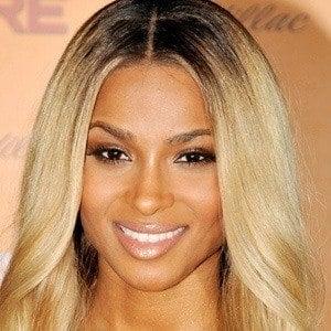 Ciara 2 of 10
