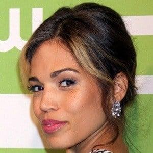 Ciara Renée 2 of 3