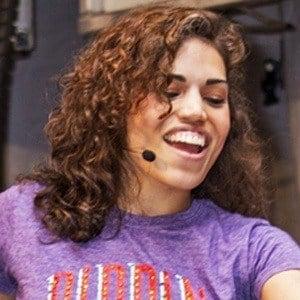 Ciara Renée 3 of 3