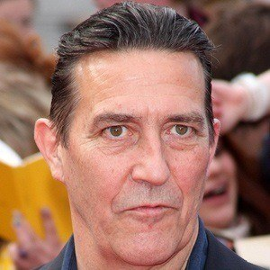 Ciaran Hinds 2 of 4
