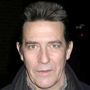 Ciaran Hinds 3 of 4