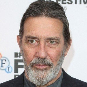Ciaran Hinds 4 of 4