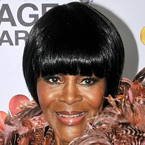 Cicely Tyson 6 of 10
