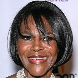 Cicely Tyson 7 of 10