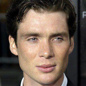 Cillian Murphy 2 of 10