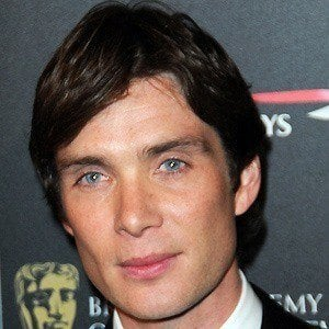 Cillian Murphy 3 of 10