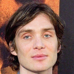 Cillian Murphy 4 of 10