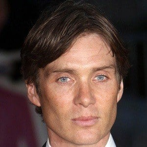 Cillian Murphy 6 of 10
