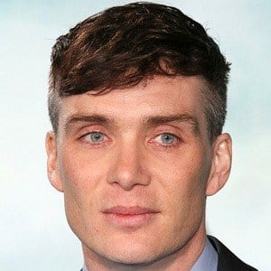 Cillian Murphy 7 of 10