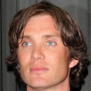 Cillian Murphy 8 of 10