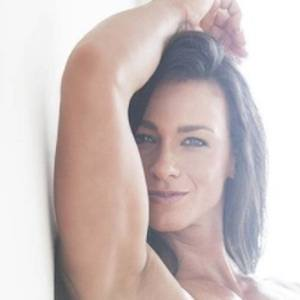 Cindy Landolt 6 of 10