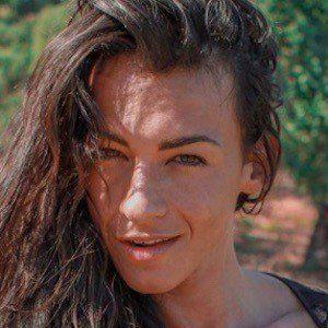 Cindy Landolt 8 of 10